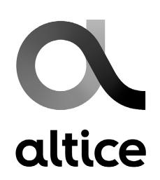Introducing News 12+   Altice