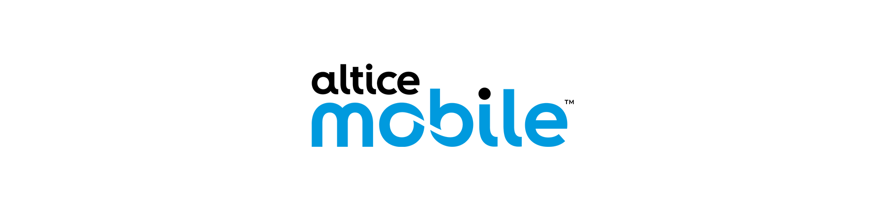 Altice cell phone