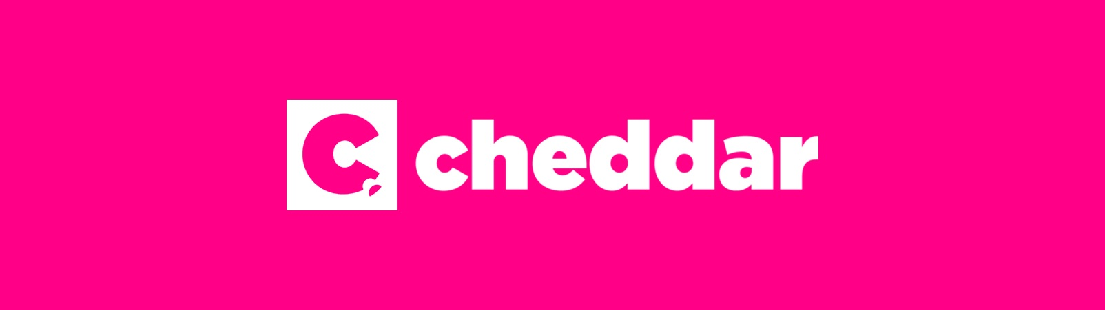 Image result for cheddar tv