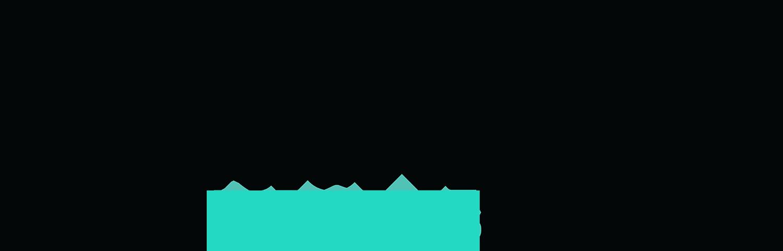 Suddenlink Business