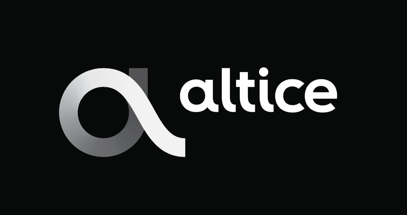 Image result for altice