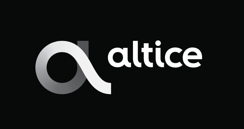 WE ARE ALTICE BUSINESS | Altice