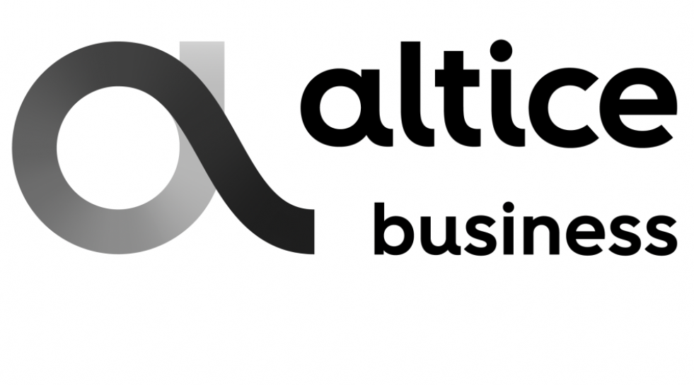 Altice Business Testimonials