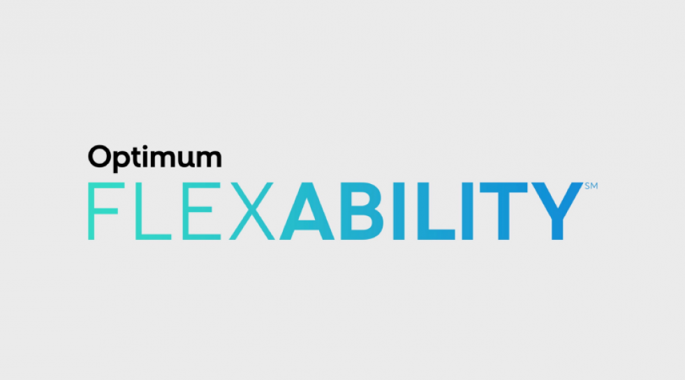 Optimum Flexability