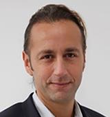 Yossi Benchetrit